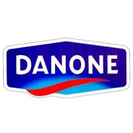 danonе