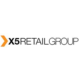 Х5_ретайл_групп