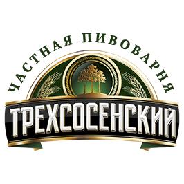 Трехсосенский завод пива